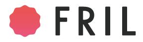 site-logo-0f73fe52986bb67239233cb506a121dc