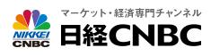 スクリーンショット 2016-04-26 1.16.21
