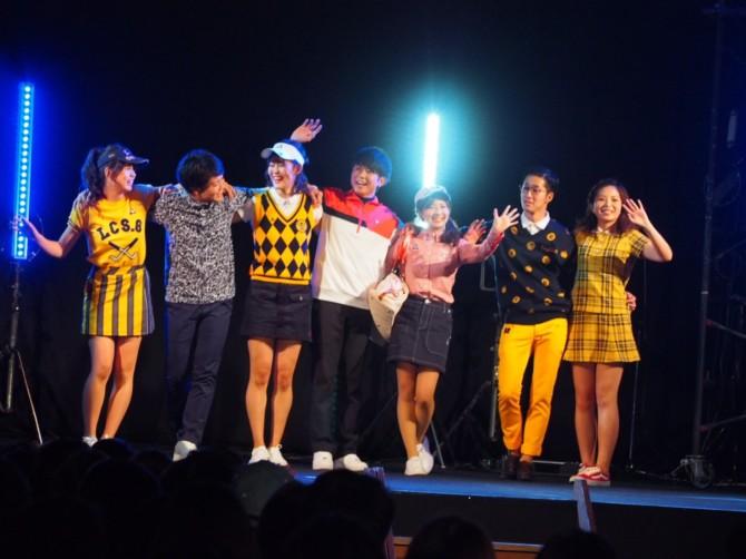 fashion-show_2748