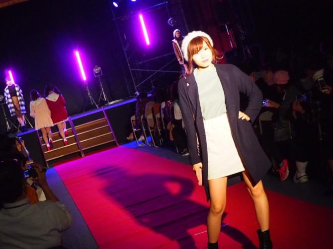 fashion-show_5976