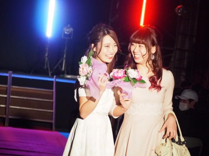 fashion-show_7126
