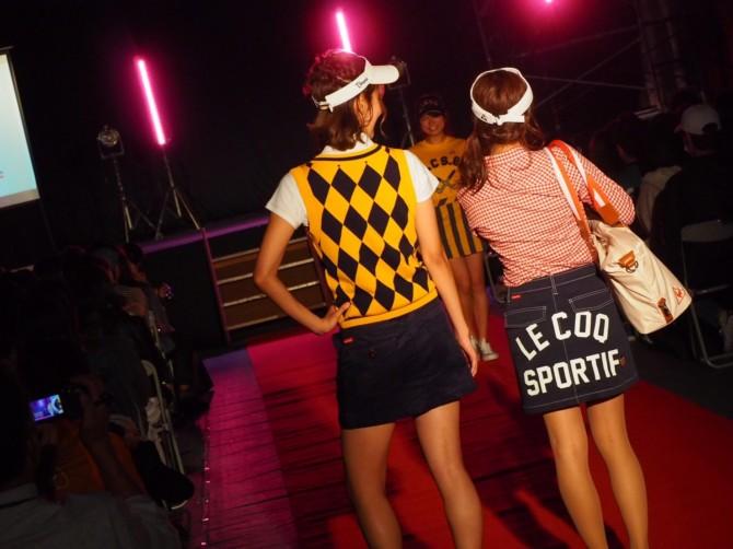 fashion-show_8881