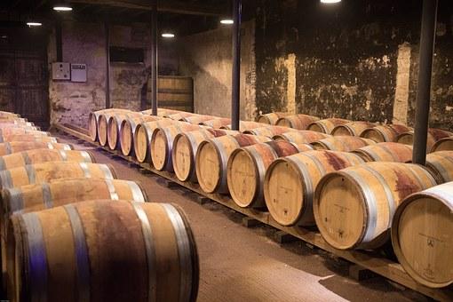 wine-1238669__340
