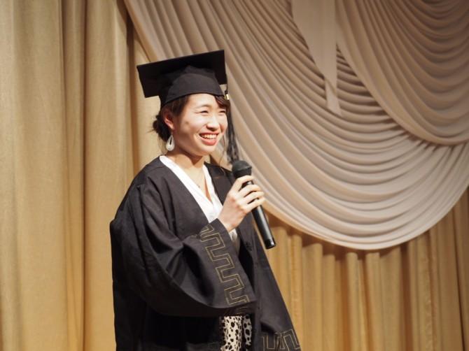 1期生 卒業パーティー_170312_0624
