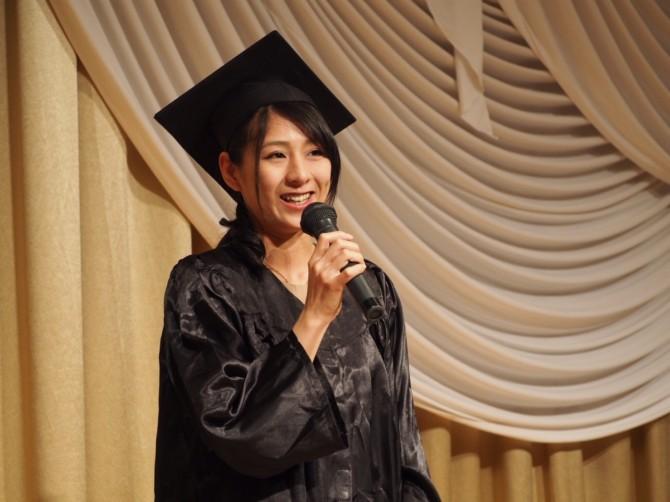 1期生 卒業パーティー_170312_0660