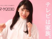 スクリーンショット 2019-01-27 12.40.40