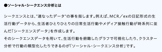 スクリーンショット 2019-03-26 0.56.18