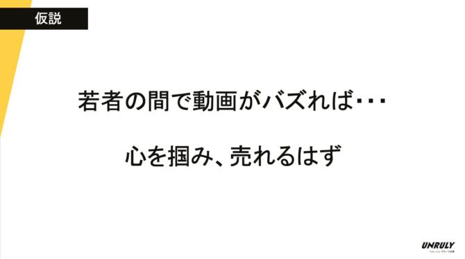 スクリーンショット 2019-03-28 0.16.27