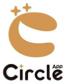 dentsu-circle