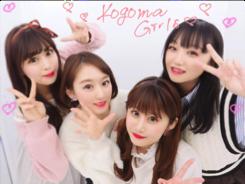 girlstrend-02