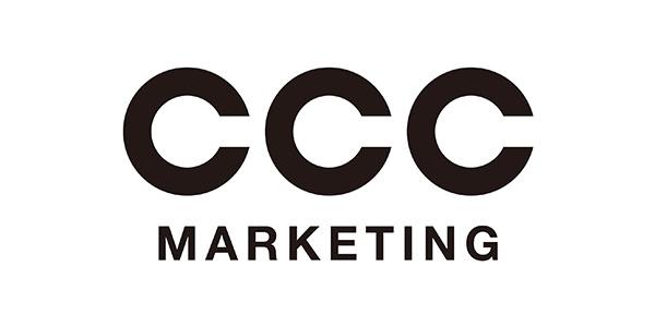 ccc_marketing